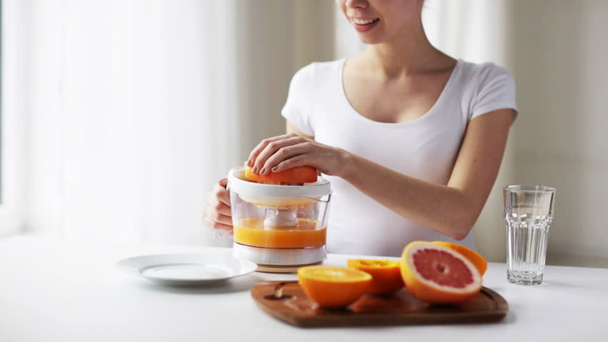 the health quotient juices derived