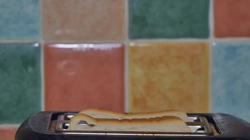 Consumer reports oven best toasters