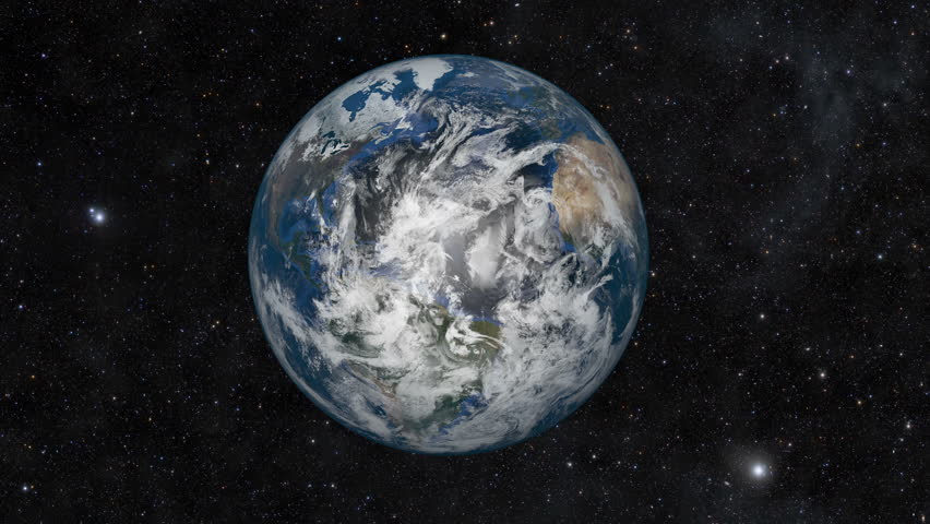 view of planet earth - photo #12