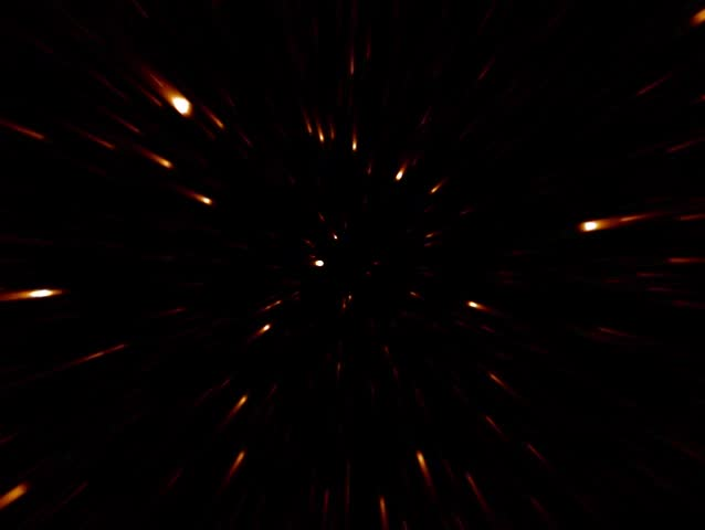 astir stars