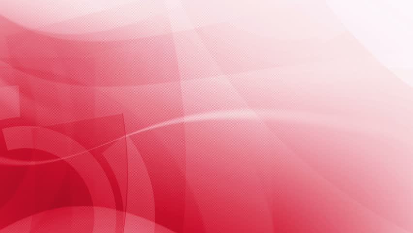 Abstract seamless background - HD stock video clip