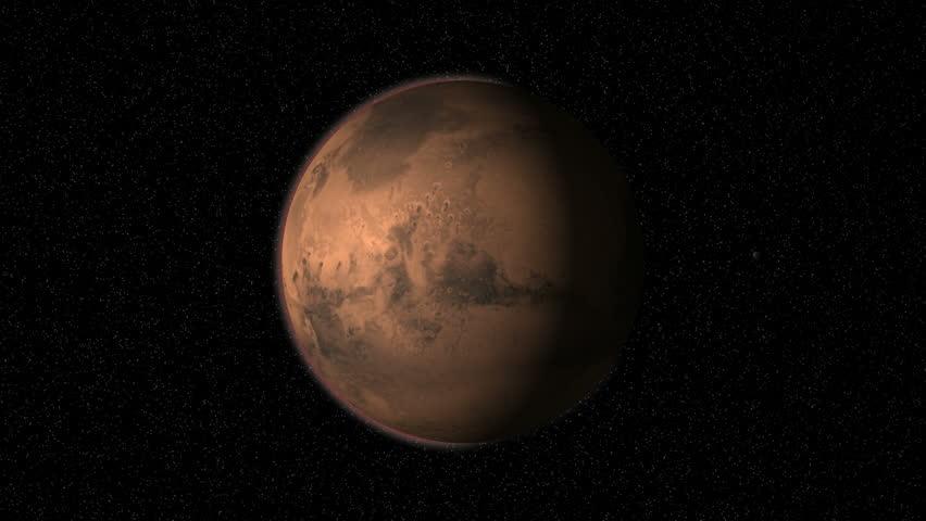 moons of mars both - photo #7