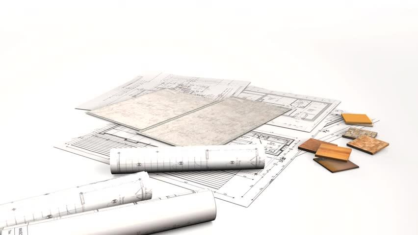 Sample strategic business plan pipedream com