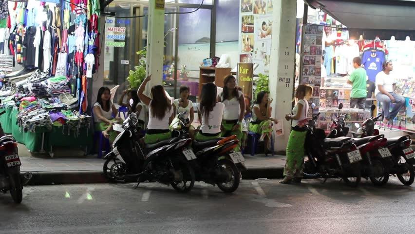 japan sex thai escort phuket