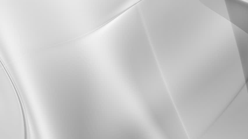 An abstract grey backdrop.
