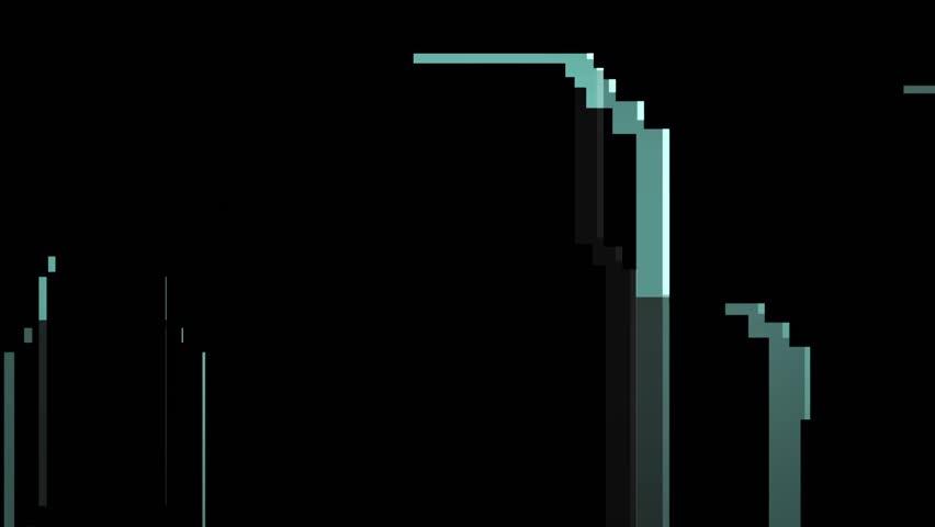 Header of 8-Bit