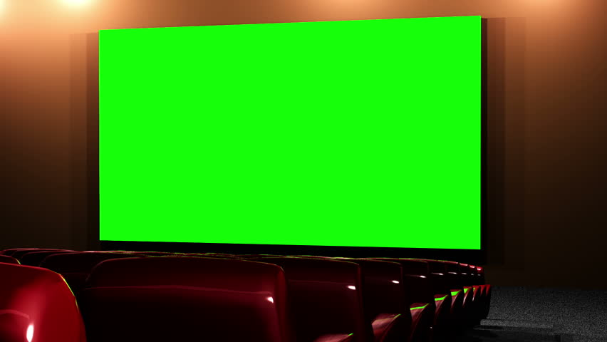 3d Light Cinema