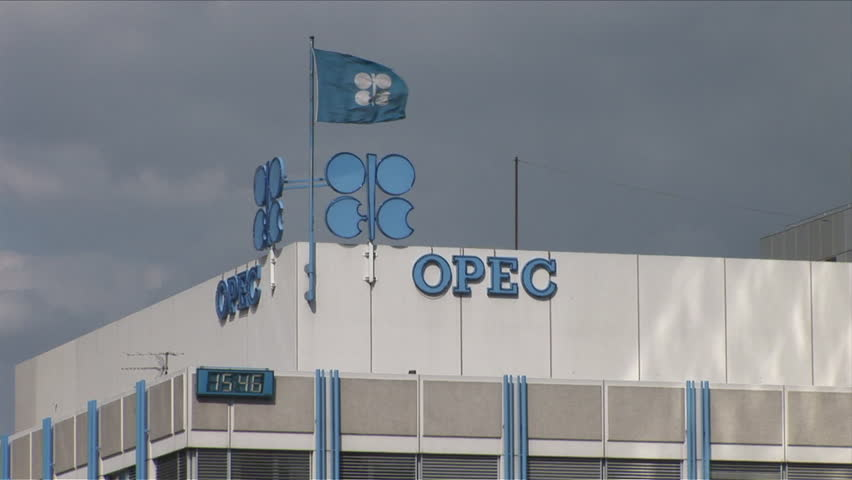 c how does opec meet the definition of a cartel The examples of weapons manufacturers you gave would be somewhere  between oligopolistic and  and at the most famous of all of the cartels is opec.