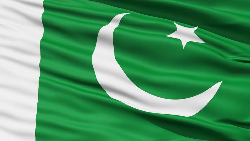 flag of pakistan hd - photo #39