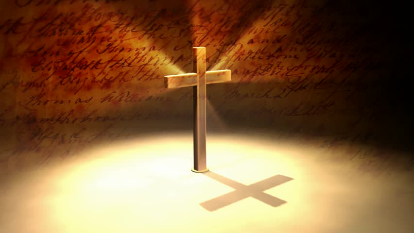 download abstract cross hd - photo #3