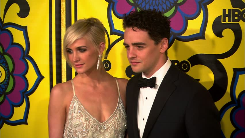 Ashlee Simpson Footage Stock Clips amp Videos