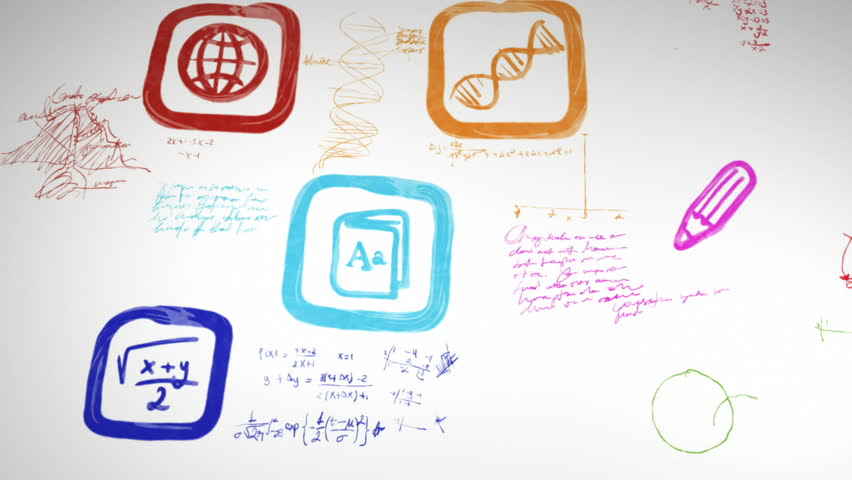 Education Apps Whiteboard