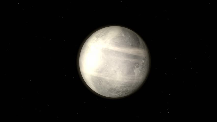detailed pictures of pluto planet - photo #28