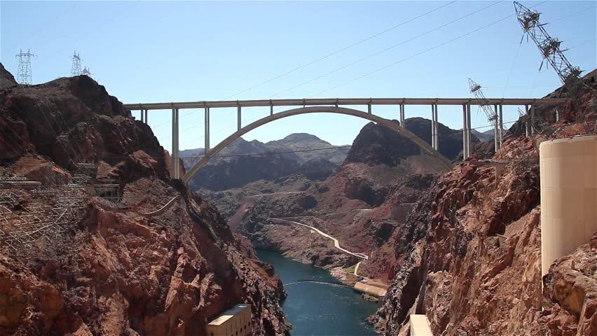 Engineering a Bridge  Scholasticcom