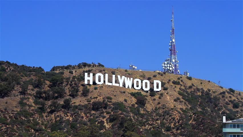 how tall are the hollywood letters los angeles september 19 sign on september 19 10296 | 1.jpg?i10c=img