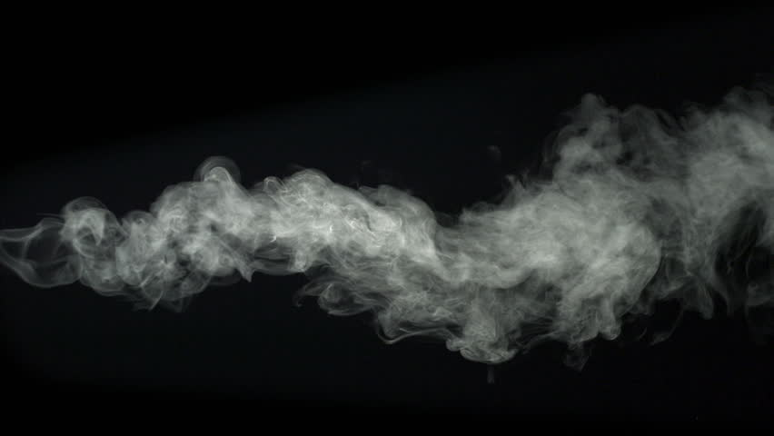 dark background smoke steam - photo #49