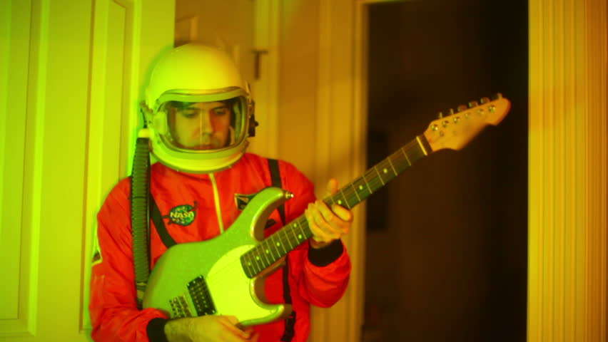 Nonsense concept.