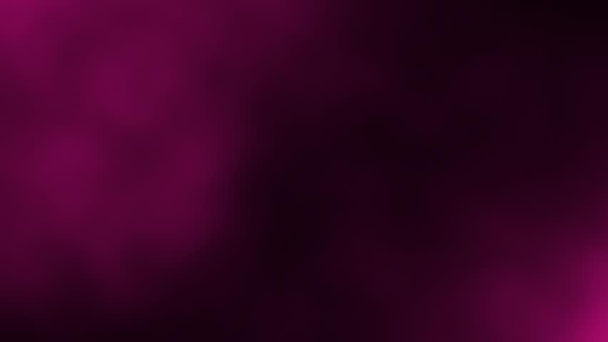 Purple Smoke Background With Smokey Water Bubbling Up ...