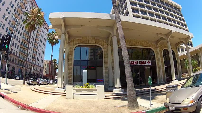 Wells Fargo Long Beach Ca