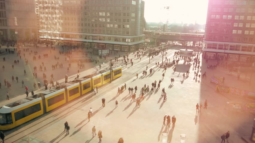 commuter. people. crowded. city. population. intro. 1080
