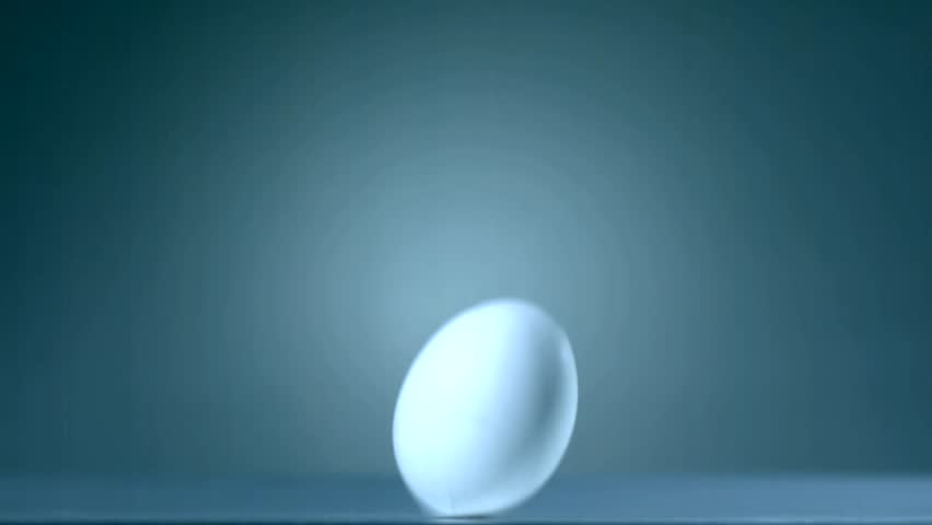 egg yolk falling - photo #42
