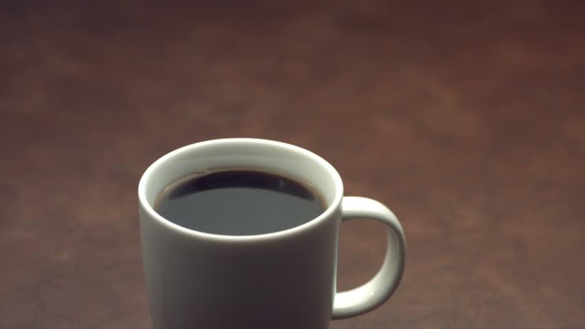 coffee chat room sugar