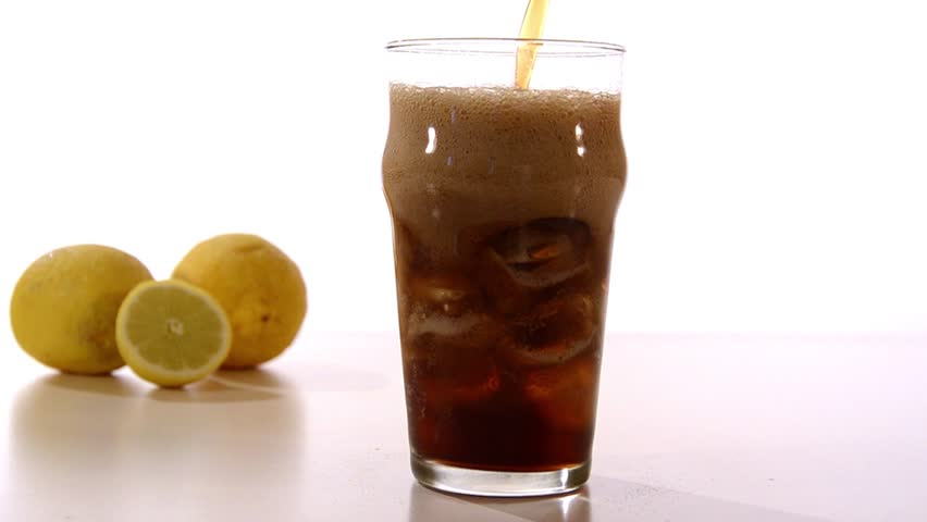 gas and soft drinks essay All of the five top-selling soft drinks, and eight of the top 10, are caffeinated although there is less caffeine in soft drinks than in coffee, even the mere 34 milligrams in a can of coke is a psychoactive dose.