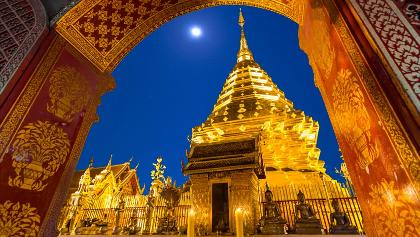 myanmar travel guide wikitravel upcomingcarshqcom