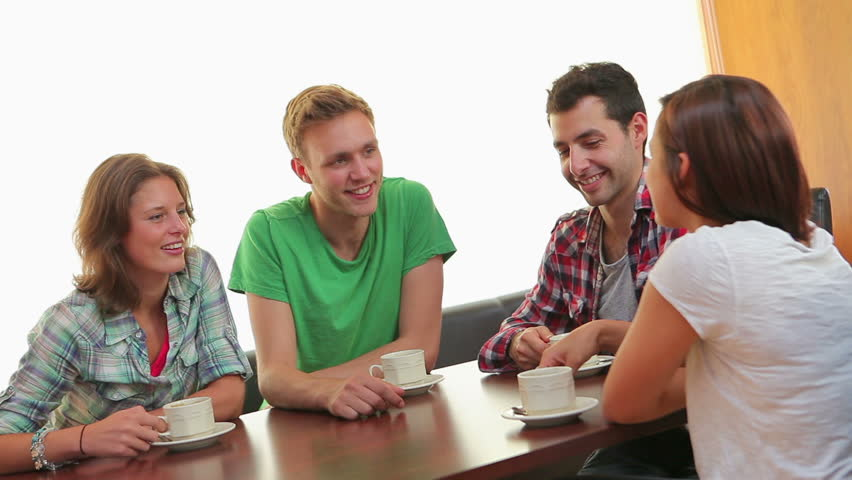 Free Online Video Chat Rooms – Donamix