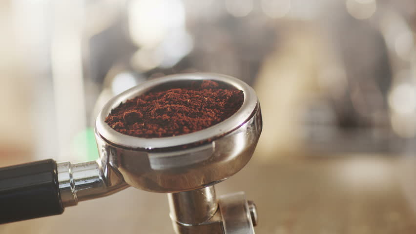 Grønn kaffe arabica Grønn kaffe renser ultra