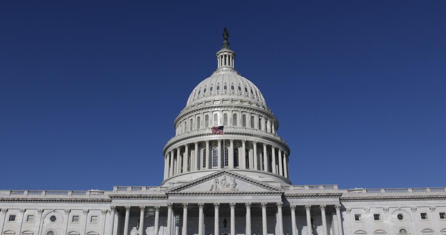 Washington (IL) United States  city photo : , Federal Government, United States Capitol Building, Washington ...