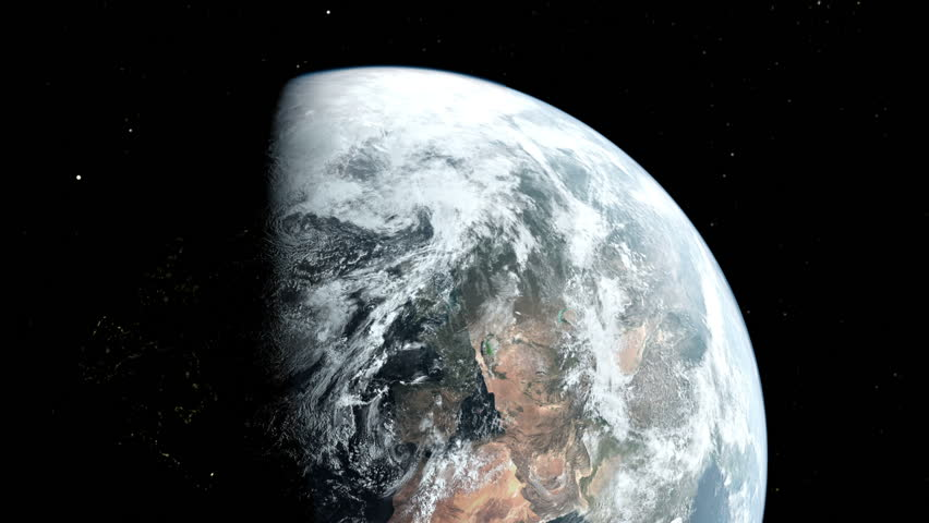 Large Asteroid heads towards Earth
