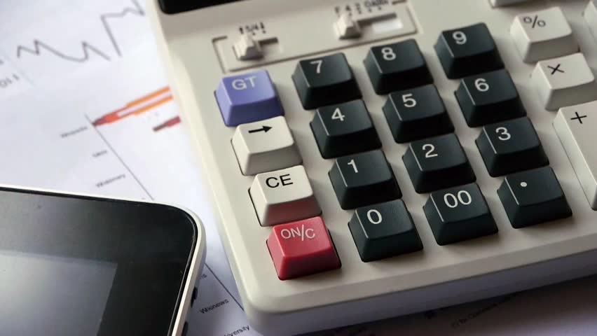 Computers, calculators, and tablets Essay
