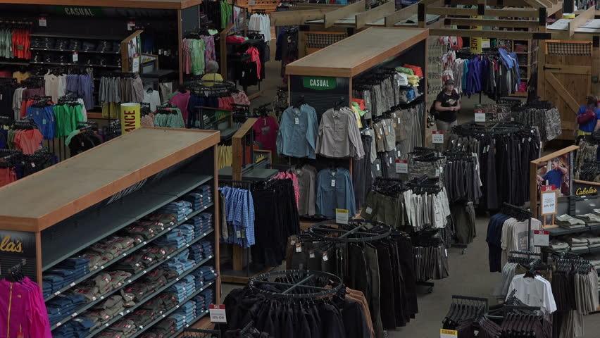 Lehi utah jun 2014 summer and improved economy sets for Fish stores in utah
