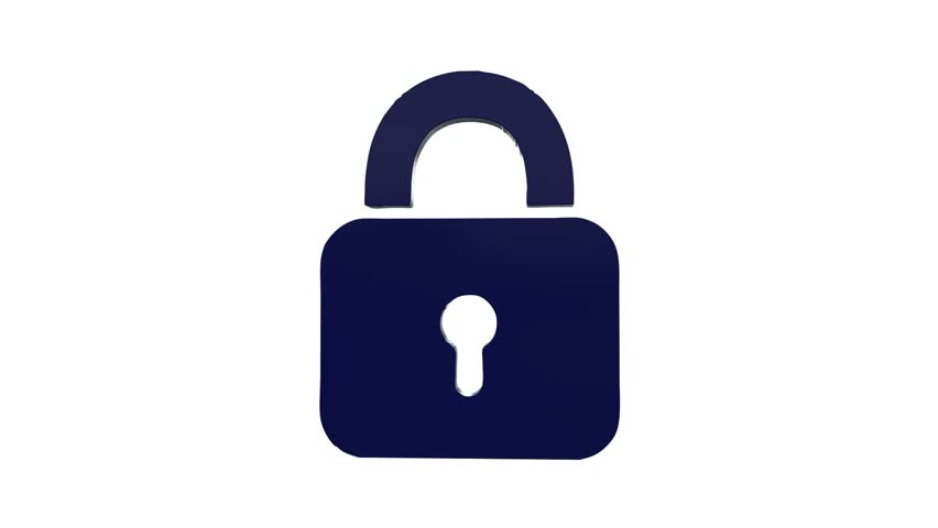 how to put a lock on social security number