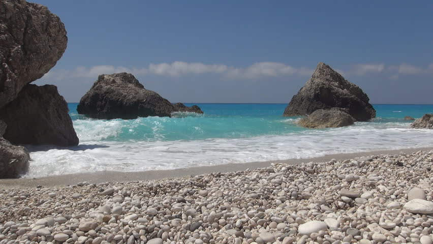 blue sea greece related - photo #29