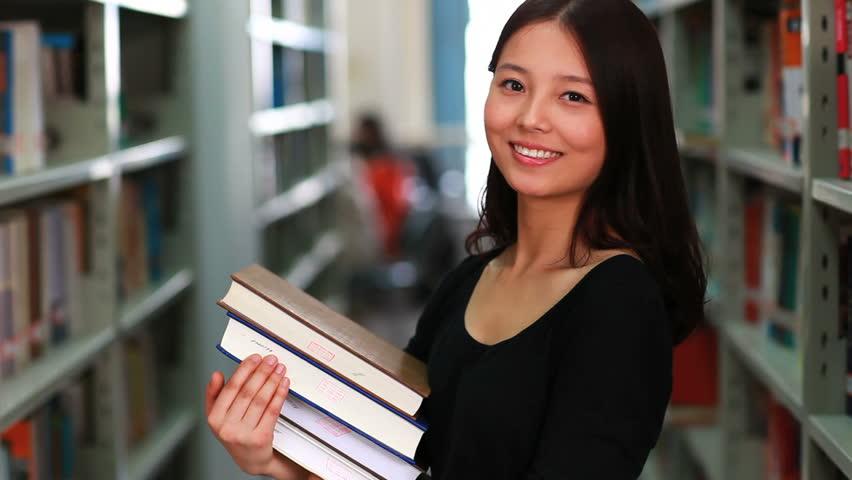 AASU (Asian American Student Union) - Home | Facebook