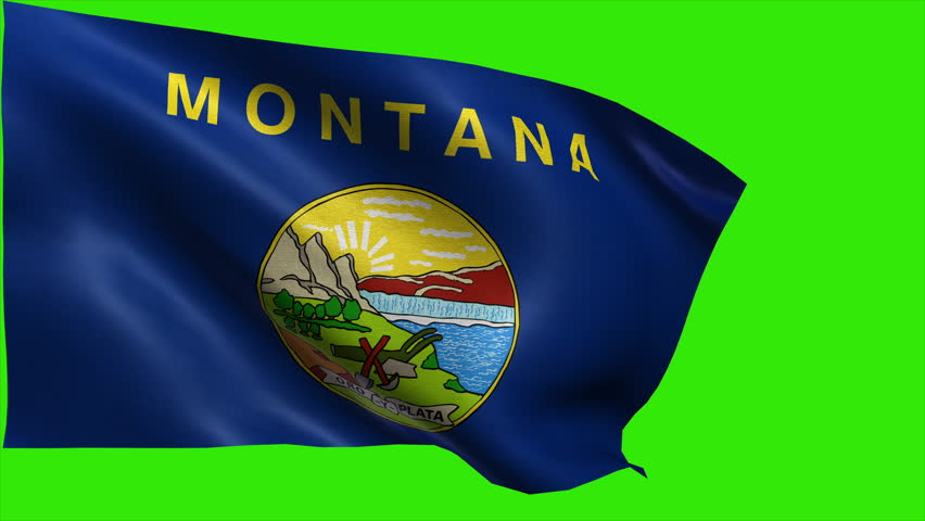 Helena (MT) United States  City new picture : , MT, Helena, Billings, November 8 1889, State of The United States ...