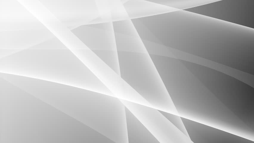 gray abstract background, seamless loop, HD1080p