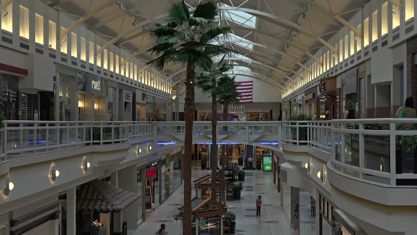Find the best Department Stores on Yelp: search reviews of 59 Salt Lake City businesses by price, type, or location. Yelp. Find. Near. Best Department Stores in Salt Lake City See All Department Stores (59) Sort By. Best Match. Highest Rated. Utah Jazz Retail Warehouse. 0 reviews.