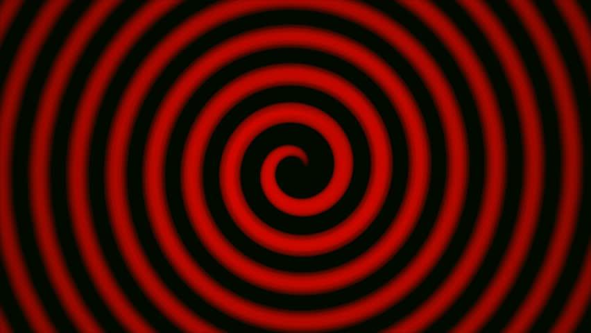 hypnosis moving wallpaper hypnotic - photo #27