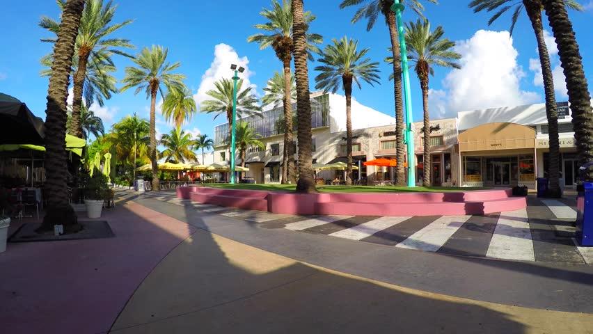 Alton Rd Miami Beach
