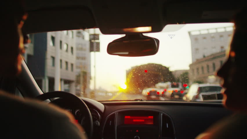 大学生,ドライブデート,場所,スポット,おすすめ,画像