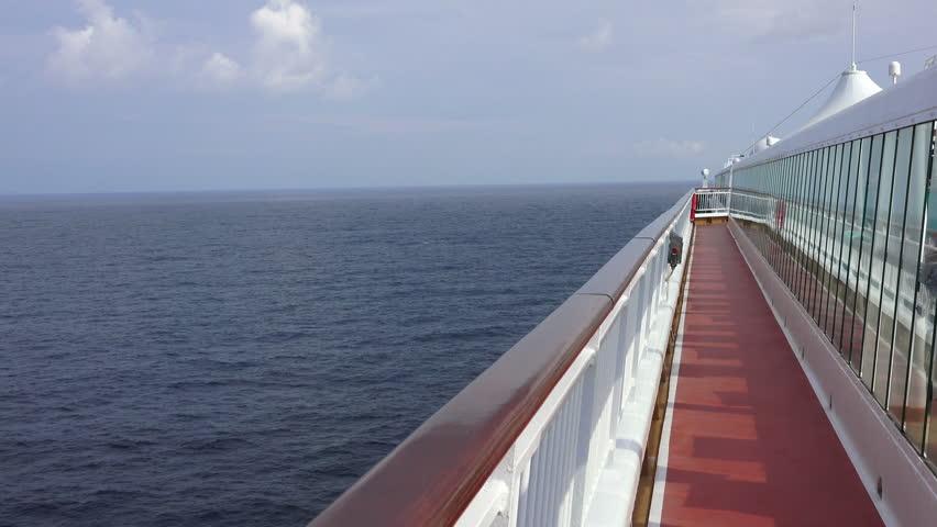 Mediterranean sept 2014 cruise ship balcony for All balcony cruise ship