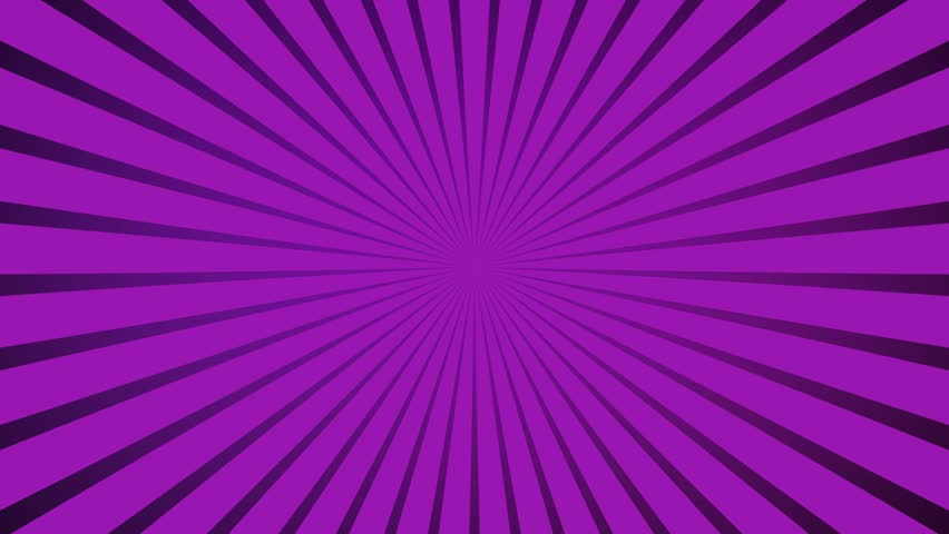 Green Purple Pink Background Rotating Sphere Stock Vector ... |Spinning Purple Background