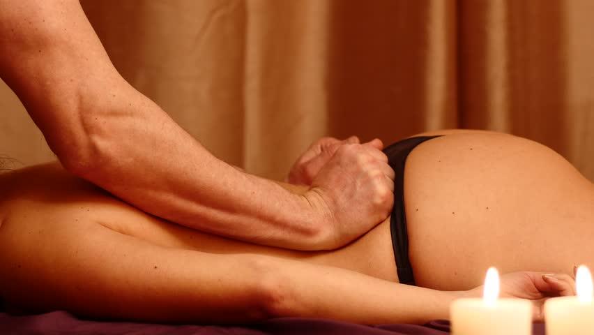 Учебное пособие эротического массажа женский оргазм