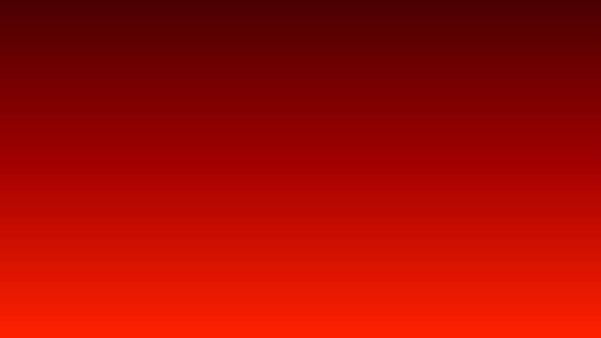Red Gradient Background Css Gradient Background Red