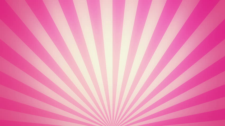 retro colorful background hd - photo #25