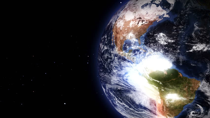 planet earth hd 1080p - photo #11