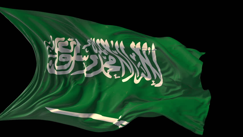 saudi arabia resolution Lawmakers voted unanimously in favour of a resolution that pakistan should  maintain neutrality in yemen saudi arabia had asked pakistan.